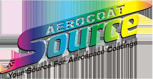 AeroCoat Source